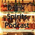 Drink Spirits show