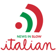 Italian Podcast show