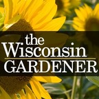 The Wisconsin Gardener Video Podcast show