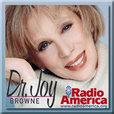 Dr. Joy Browne Show show