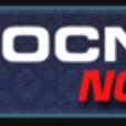 OCN Now show