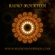 Radio 3Fourteen show