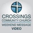Crossings Community Church - Video show