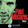 The Paul Mecurio Show show