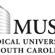 MUSC Gynecology Tests and Procedures  show