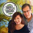 Travel Brigade show