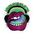 Remix Nation Radio: Kiss Your Speakers Goodbye show