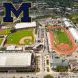 MGoBlue.com Podcasts (Michigan Athletics Official Network) show