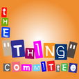 "The ""Thing"" Committee » Podcast show"