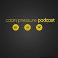 Cabin Pressure Podcast show