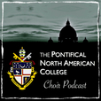 Pontifical North American College Podcast show