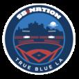 True Blue LA podcast show