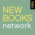 New Books Network show