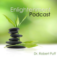 Enlightenment Podcast show