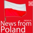 News from Poland show