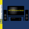 The Digital Media Zone » HTPCentric show