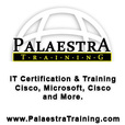 Palaestra Training - Computer Based Training Videos for IT professionals show