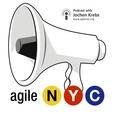Agile NYC show