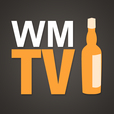 Whisky Marketplace TV show