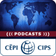 Centre for International Policy Studies (CIPS) Podcasts show