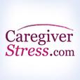 Caregiver Stress show