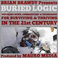 MauroMedia » Buried Logic Podcast show