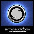 Predestination on SermonAudio show