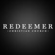 Redeemer Christian Church in Amarillo show