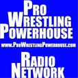 PWP Nation Radio Network show