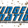 MRN Winged Nation show