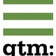 GTM: Take Five Podcast show