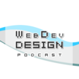 WebDevDesign - 21st Century Web Design & Development Events + Zine + Podcast show