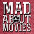 Mad About Movies show