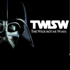 This Week in Star Wars show