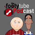 The Footytube Podcast show