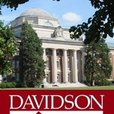 Davidson College - Podcasts show