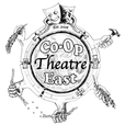 Co-Op Theatre East show