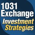 1031 Exchange Blog - 1031 Exchange Information show