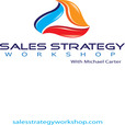 Sales Strategy Workshop Podcast: Sales Training | Michael Carter show