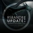RSBANDBUpdate! - The Runescape Podcast from RSBandB show