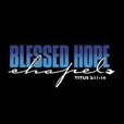 Blessed Hope Chapel show