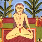 Hatha Yoga Pradipika Recitation show