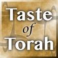 Taste of Torah show