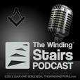 The Winding Stairs Freemasonry Podcast » Podcast show