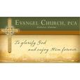 Evangel Church Sermons Archive show
