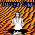 Study Of Yoga Podcast show