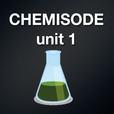 Chemisode Unit 1+2 VCE Chemistry show