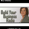 Build Your Business Radio show