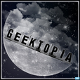 Geektopia Old Feed show