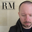 Remark presents The Remarkable Podcast. show
